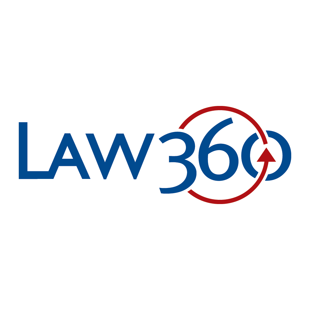 Law360 Names Attys Who Moved Up The Firm Ranks In Q1 - Law360