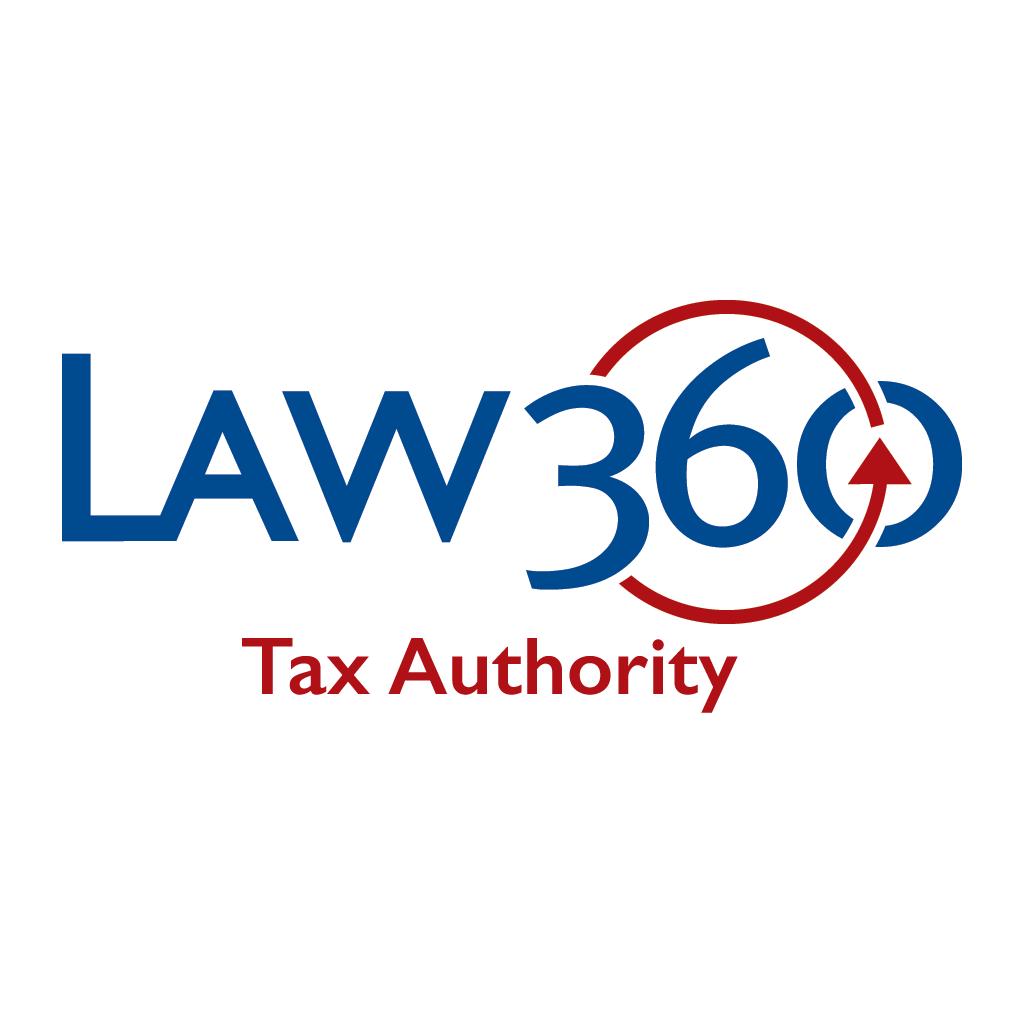 law360.com - James Nani - RI Tourism Orgs, Localities Oppose Hotel Tax Hike Amid Virus
