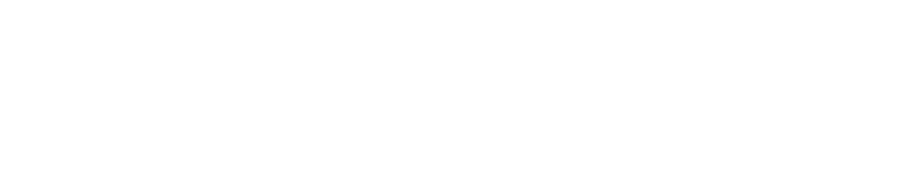 Law360 Insurance Authority