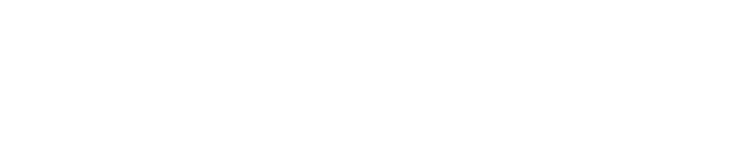 Law360 - The Newswire for Business Lawyers