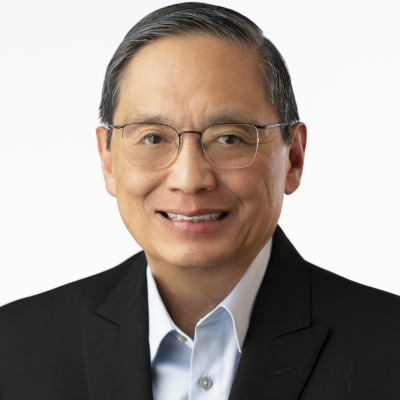 Alan K. Ota