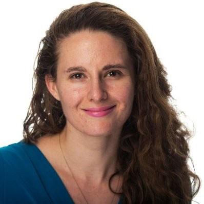 Amy Lee Rosen