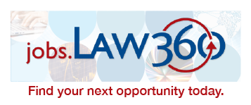 Search The Best Legal Jobs